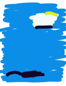 Picasso App v1 - for Untitled 0.5